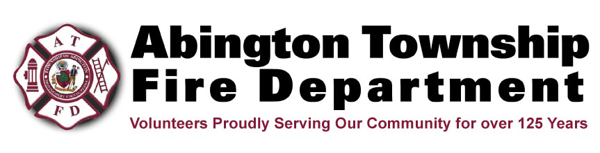 Abington Township Fire Department